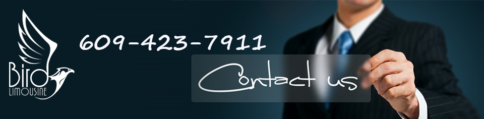 Contact Us We are 2/47