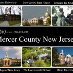 Places to visit in New Jersey