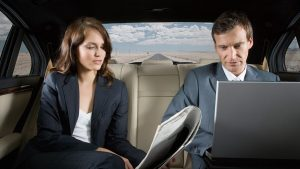 Limousine-Service-to-Newark-Airport