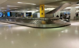 Newark airport car service in Princeton