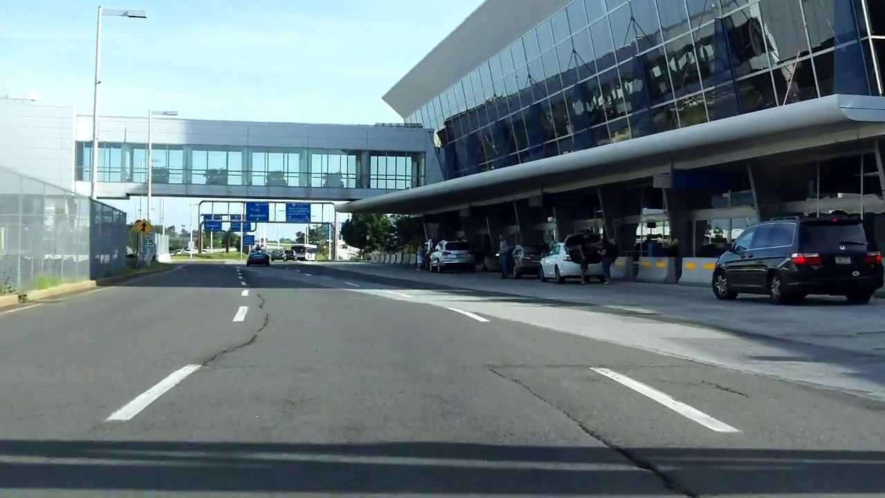 Philadelphia Airport Limousine Service Transportation