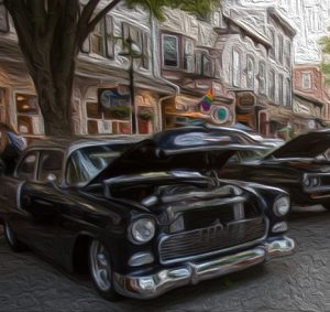 Bird Limousine and Car Service Bordentown NJ