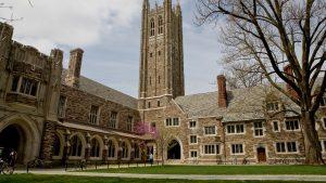 Car-Service-Princeton