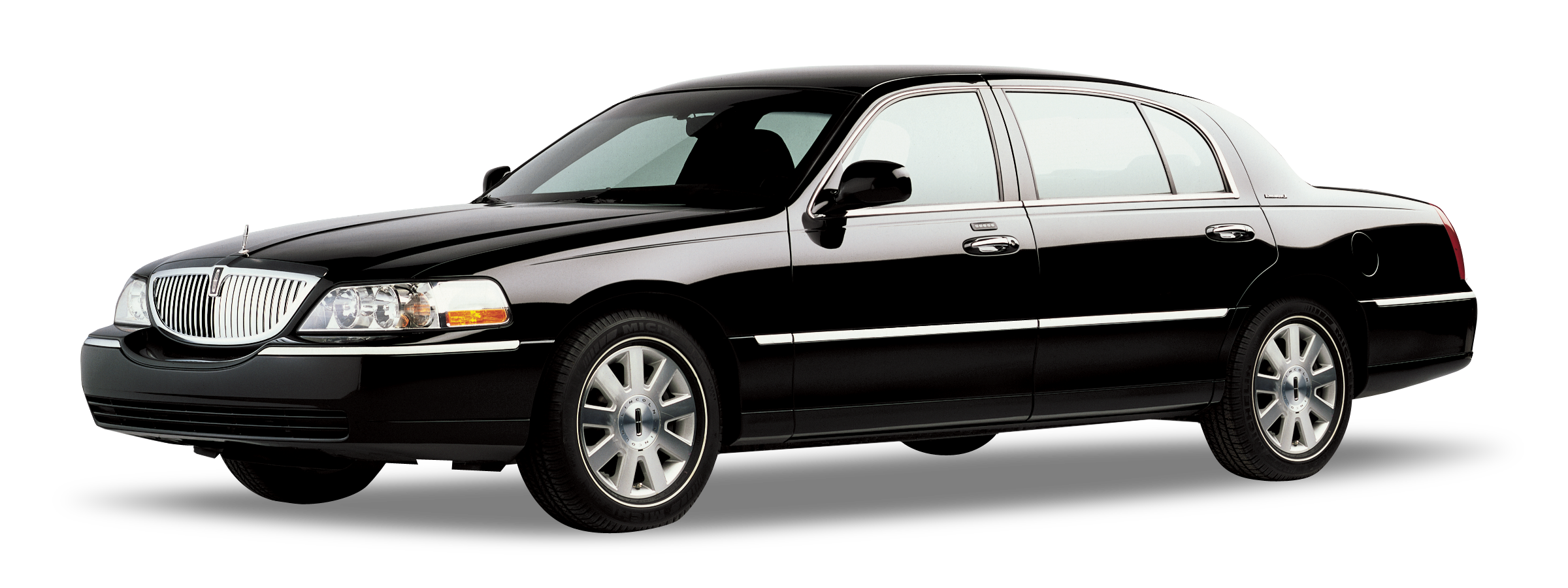 Lincoln-Town-Car-Limo-Airport-Car-Service
