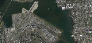 limo-ride-to-LaGuardia-Airport-from-Princeton-NJ